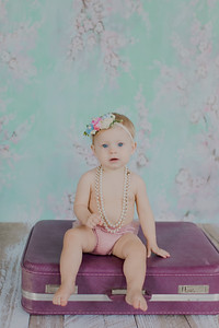 00005--©ADH Photography2017--RubyKennedy--OneYearSession