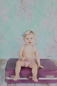 00007--©ADH Photography2017--RubyKennedy--OneYearSession