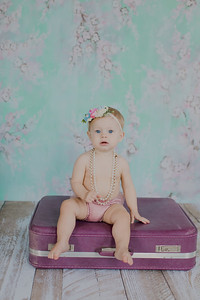 00003--©ADH Photography2017--RubyKennedy--OneYearSession