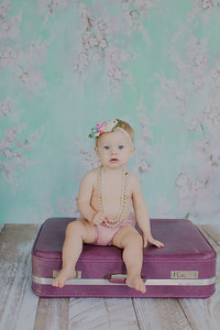 00001--©ADH Photography2017--RubyKennedy--OneYearSession