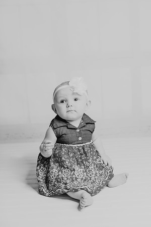 00012--©ADHphotography2017--StellaMcConnell--SixMonth