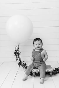 00008--©ADHPhotography2020--SullivanHagan--OneYear--February4bw