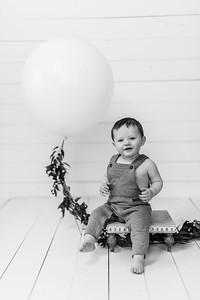 00006--©ADHPhotography2020--SullivanHagan--OneYear--February4bw