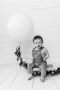 00010--©ADHPhotography2020--SullivanHagan--OneYear--February4bw