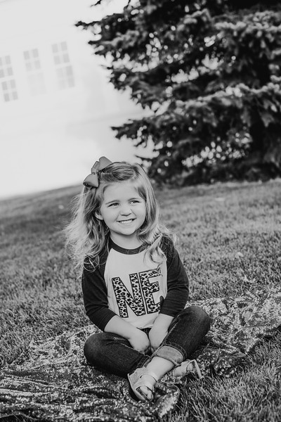 00010--©ADHphotography2017--ReeslynWrigleyJohnson--Siblings--FallMini