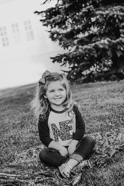 00012--©ADHphotography2017--ReeslynWrigleyJohnson--Siblings--FallMini