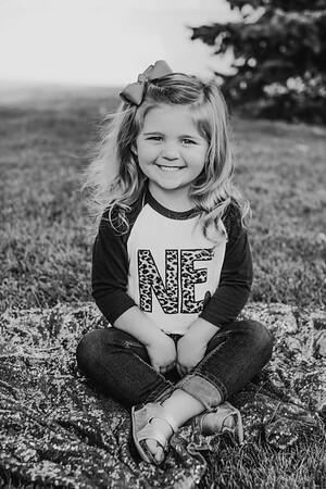 00006--©ADHphotography2017--ReeslynWrigleyJohnson--Siblings--FallMini