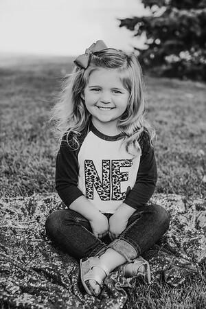 00008--©ADHphotography2017--ReeslynWrigleyJohnson--Siblings--FallMini