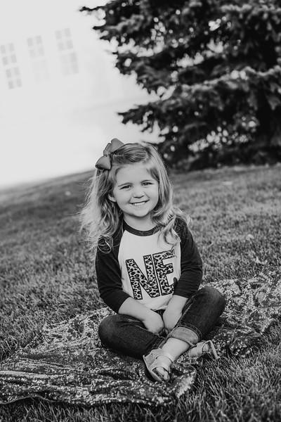 00016--©ADHphotography2017--ReeslynWrigleyJohnson--Siblings--FallMini