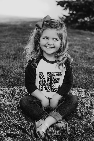 00004--©ADHphotography2017--ReeslynWrigleyJohnson--Siblings--FallMini