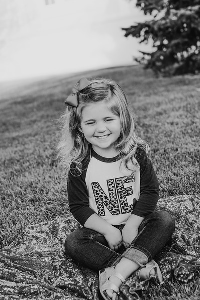 00020--©ADHphotography2017--ReeslynWrigleyJohnson--Siblings--FallMini