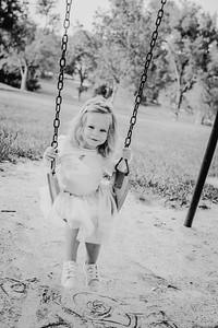 00014--©ADHPhotography2018--Thompson--Mini--August20
