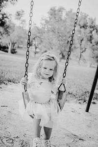00018--©ADHPhotography2018--Thompson--Mini--August20