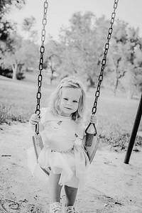 00016--©ADHPhotography2018--Thompson--Mini--August20