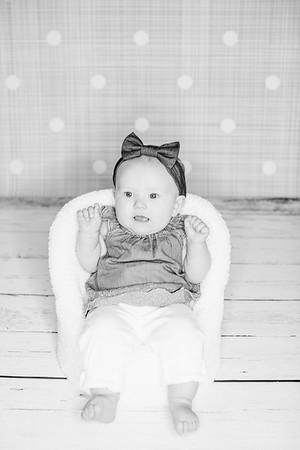 00014--2017©ADHPhotography--WrigleyJohnson--SixMonth