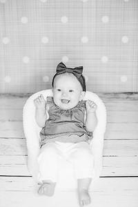 00010--2017©ADHPhotography--WrigleyJohnson--SixMonth