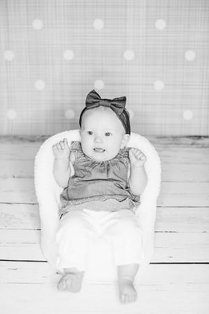 00012--2017©ADHPhotography--WrigleyJohnson--SixMonth