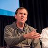 Growth Company Leadership Breakfast Forum