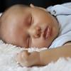 b-sleeping