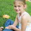 C-kelsey flower