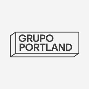 Grupo Portland