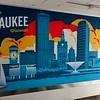 Welcome to Milwaukee