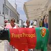 Portugal-230