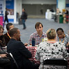 48th Union World Conference on Lung Health, Guadalajara, organised by the International Union Against Tuberculosis and Lung Disease.<br /> Photo©Marcus Rose/The Union<br /> Photo Shows: The Union Village