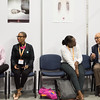 "48th Union World Conference on Lung Health, Guadalajara, organised by the International Union Against Tuberculosis and Lung Disease.<br /> Photo©Marcus Rose/The Union<br /> Photo Shows: Training Session: ""Power and Influence, Networking and Partnerships"""