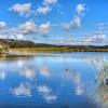 oso flaco lake 5109-