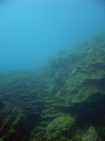 Toguon Bay - 10/24/04