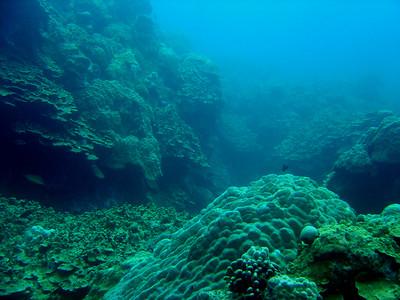 Toguon Bay - 7/21/04
