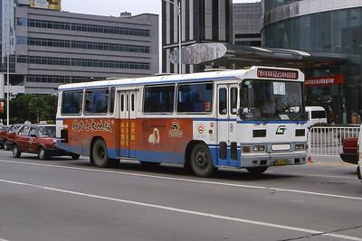 Guangzhou Bus A26995 Guangzhou Oct 00 jpg