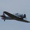 SNJ-6 Texan