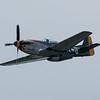 P-51 Gunfighter