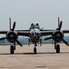 North American B-25N Mitchel