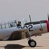 Convair BT-13A