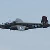 North American B-25N Mitchell