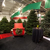 2011.11.29 The Guardsmen Tree Lot Women's Mixer