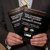2012.02.02 The Guardsmen Sports Auction
