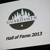2013.04.17 The Guardsmen Hall of Fame DInner