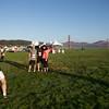 2013.04.21 The Guardsmen Presidio 10 Race