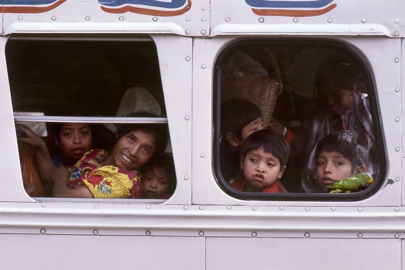 Guatemala1985Bus
