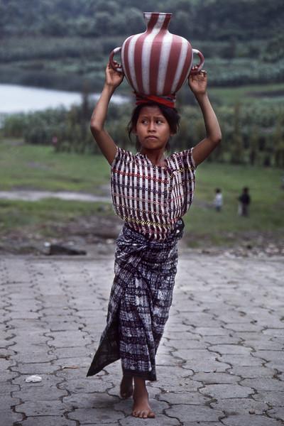 Guatemala1985Balance
