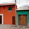 023 Antigua, Guatemala