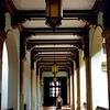 012 Palacio Nacional, Guatemala City