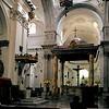 016 Metropolitan Cathedral, Guatemala City