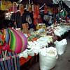028 Chichicastenago