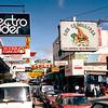 021 Guatemala City