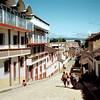 021 Chichicastenago